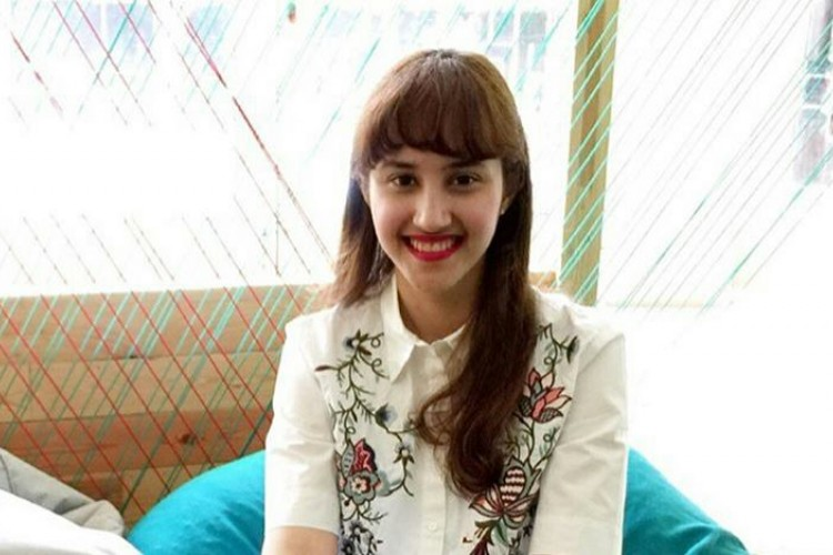 Image Result For Download Bokep Asia Ngentot Teman Istri