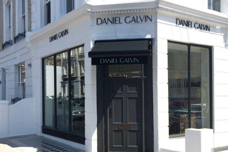 Terungkap! Tempat Favorit dan Rahasia Kehidupan Sosial Ratu Diana