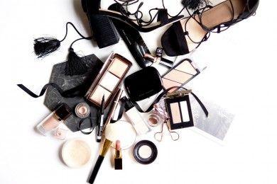 Jangan Tertipu! Inilah 5 Cara Membedakan Kosmetik Asli atau Palsu