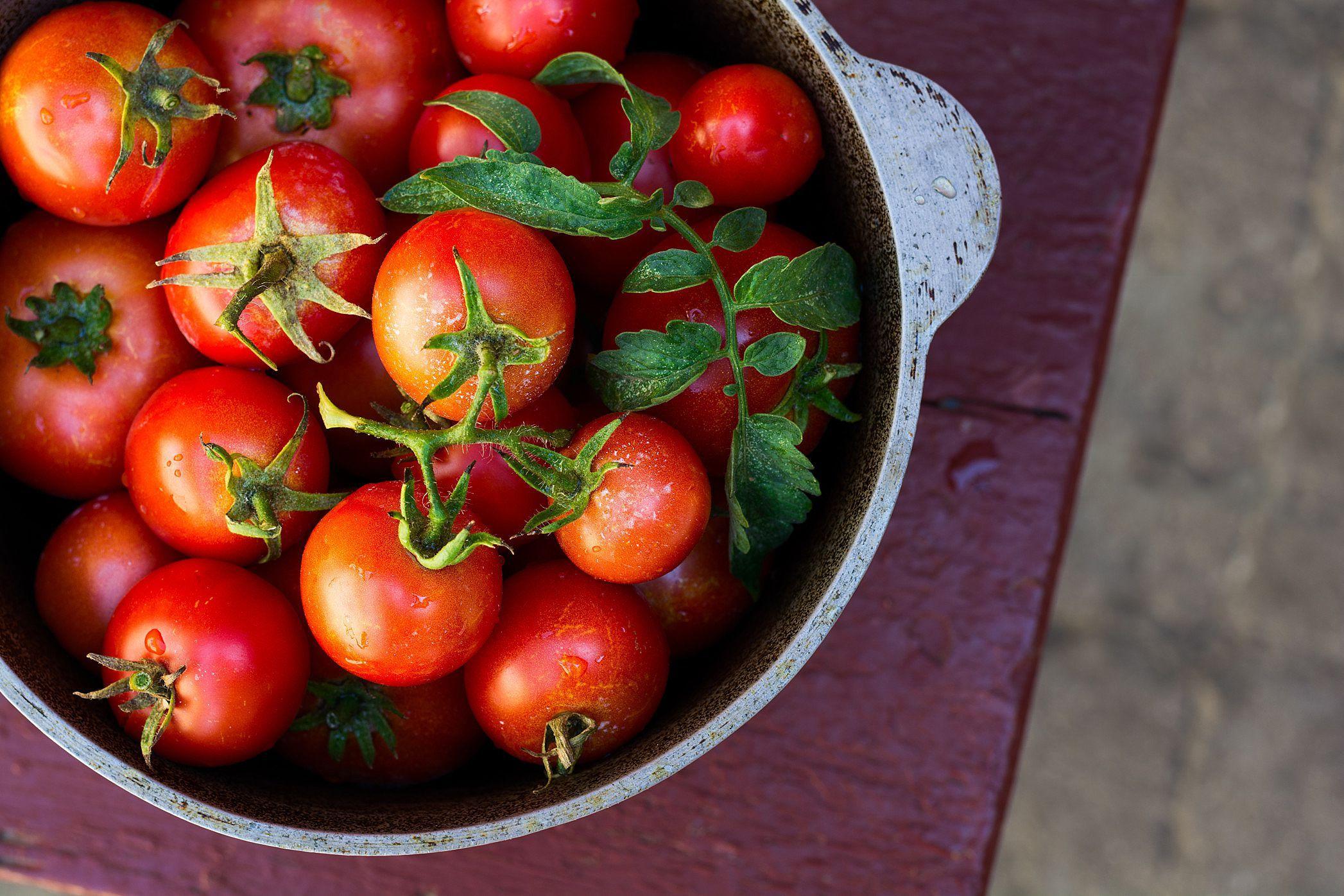 Hati-hati, 5 Makanan Ini Harus Dihindari Saat Perut Kosong