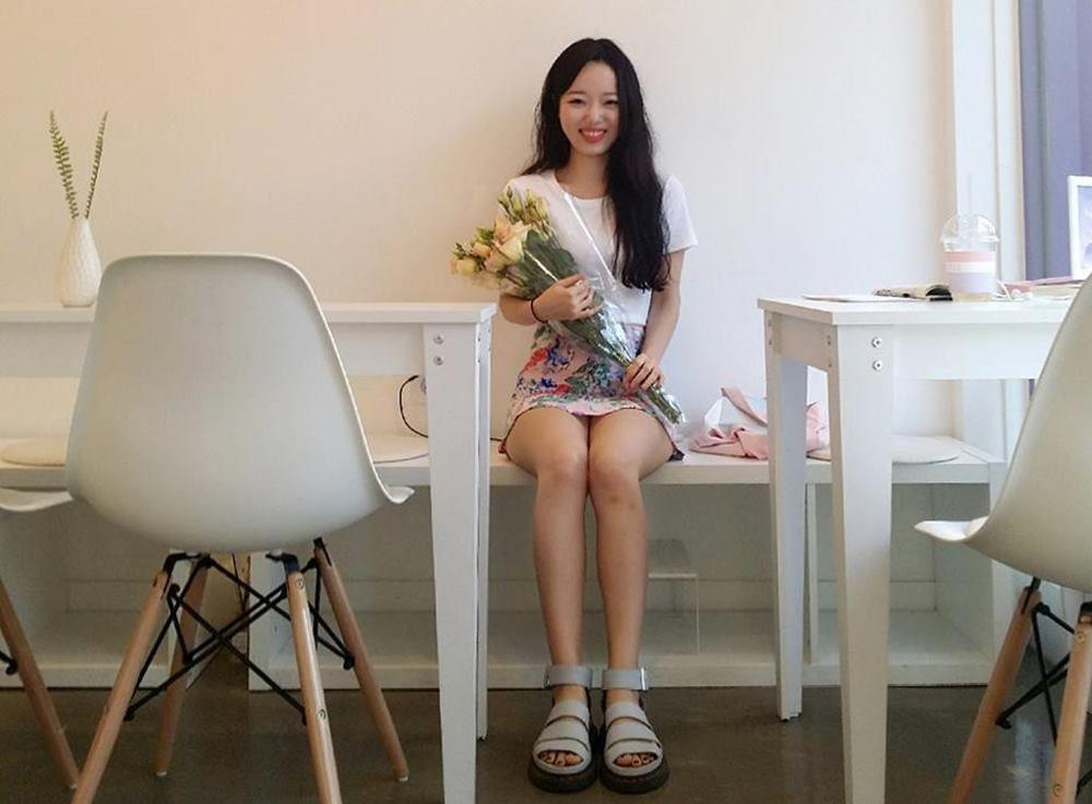 So Sweet! 9 Ilustrasi yang Nggak Kalah Romantis dengan Drama Korea