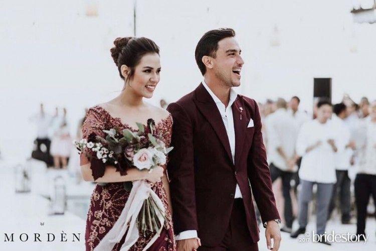 9 Pertimbangan Sebelum Menikah di Destinasi Liburan
