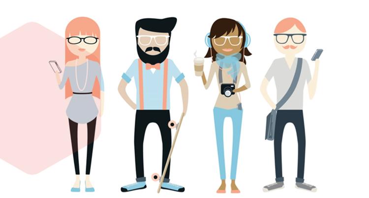 Penelitian Memprediksi Bahwa di Masa Depan Millennials Enggan Membeli Rumah!