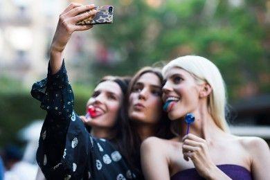Curi 9 Cara yang Dilakukan Selebgram Supaya Followers-mu Bertambah