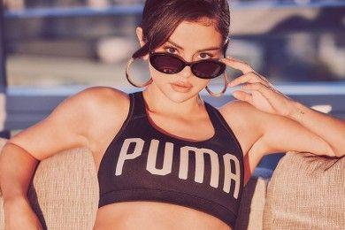 Nggak Cuma Dapat Ginjal Baru, Selena Gomez Juga Dapat Kontrak $30 Juta
