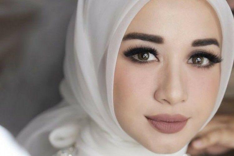 Biar Sempurna, Hindari 9 Kesalahan Makeup Pernikahan Ini