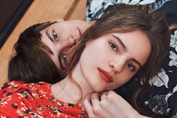 Mengapa Kulit Jadi Bercahaya Setelah Berhubungan Seks? Ini Alasannya