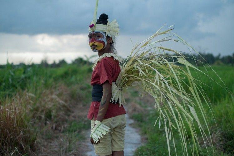 Bikin Bangga! Film Karya Sineas Indonesia ini Dapat Apresiasi Kelas Internasional