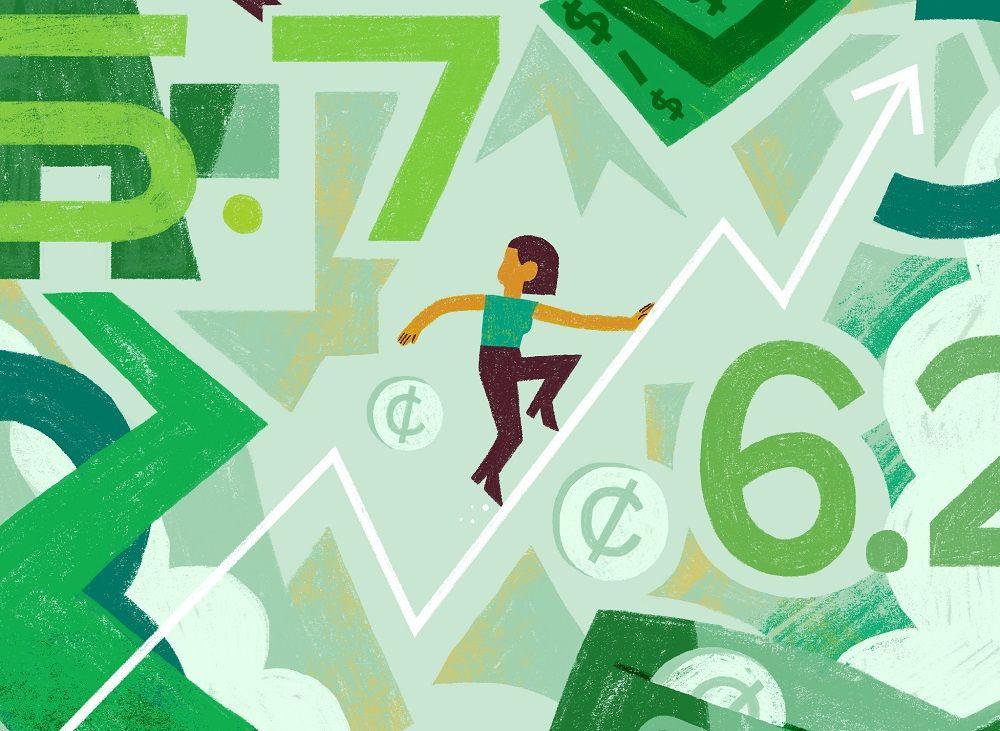 Alasan Mengapa Barkarier di Bank Masih Jadi Pekerjaan Impian Sarjana Muda