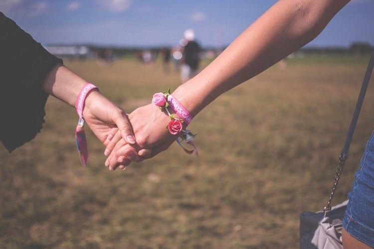 7 Kebaikan Kecil yang Bisa Mengubah Banyak Hal dalam Hidupmu