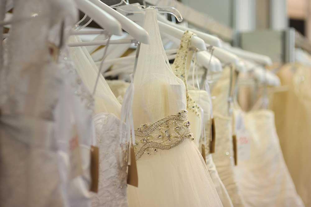 Setelah Pesta Pernikahan Selesai, Segera Lakukan 7 Hal Ini