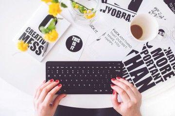 Jangan Biarkan Kreativitasmu Jalan di Tempat, Lakukanlah 7 Hal Ini