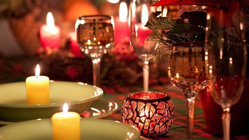 5 Tips Bulan Madu Romantis dan Berkesan yang Sering Terlupakan