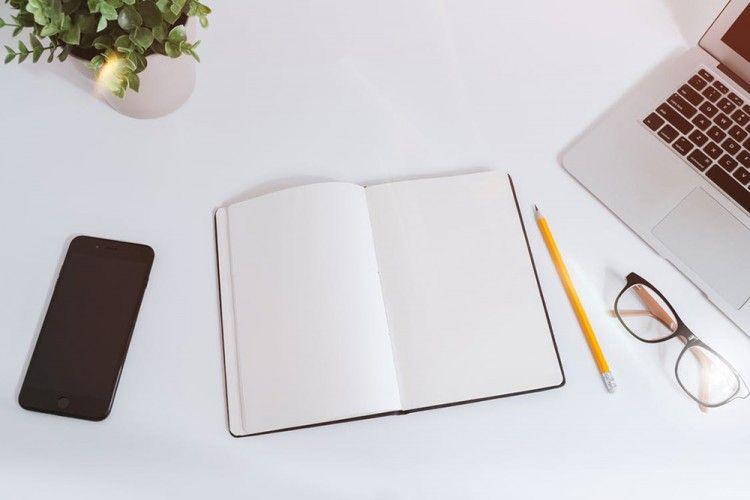 5 Tips untuk Kamu yang Ingin Mengikuti Kepanitiaan Kampus