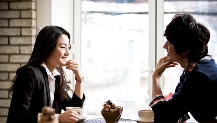 Ketahui 10 Gaya Pacaran yang Berlaku di Korea Selatan