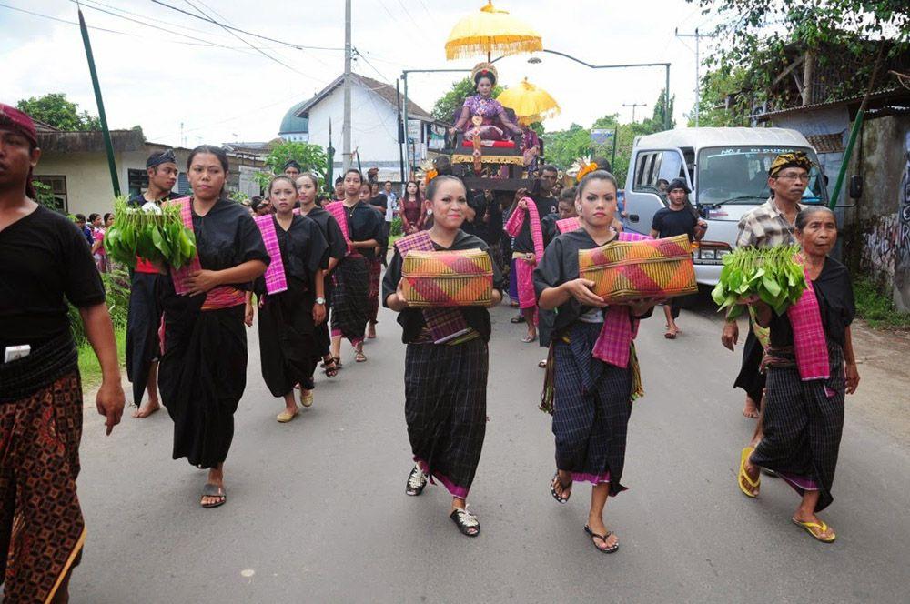 Jangan Kaget, Ini 5 Adat Pernikahan Termahal di Indonesia