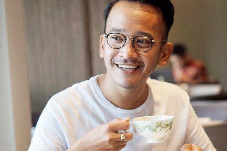 Berhenti Dari Bisnis Kue Artis, Begini Jawaban Manajer Ruben Onsu