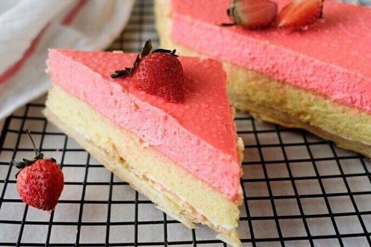 Terlengkap, Ini Daftar Bisnis Cake Artis yang Semakin Menjamur!