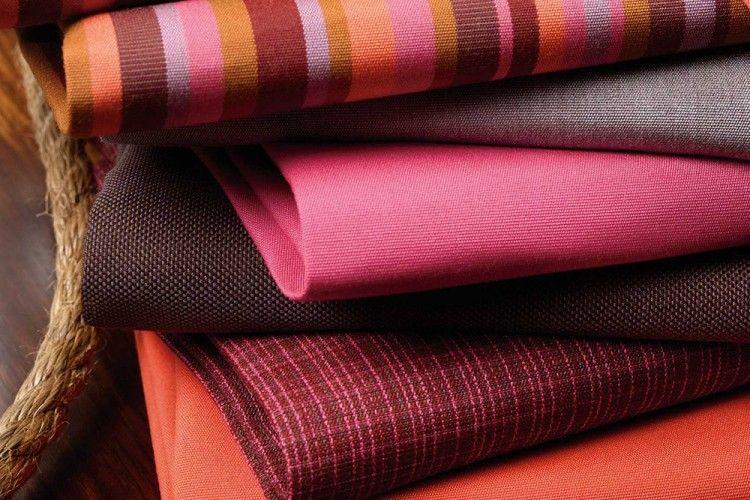 5 Cara Mudah dan Sederhana Rapikan Pakaian Kusut Tanpa Setrika