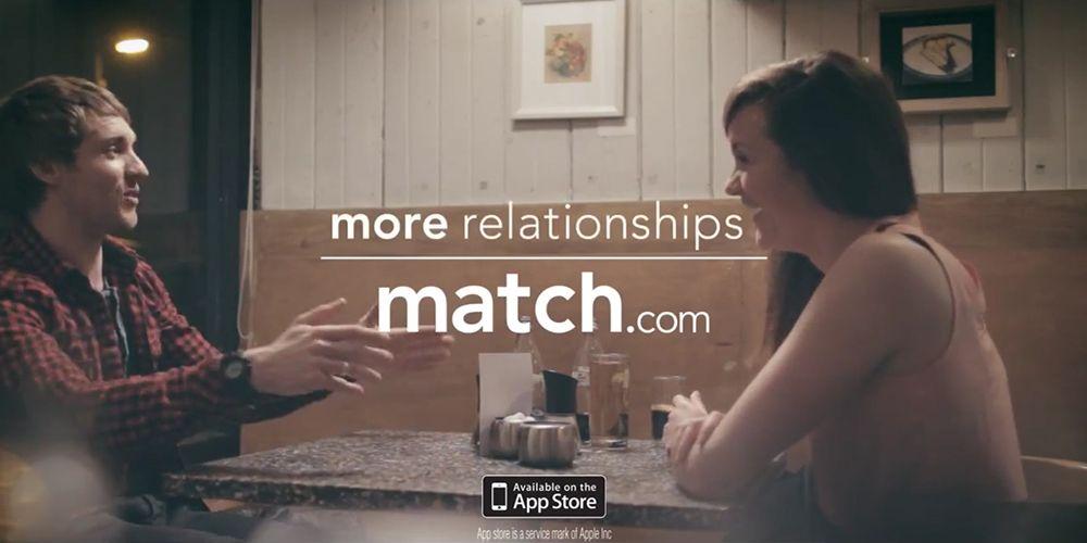 Selain Situs Nikah Siri, Ini 4 Kasus Online Dating yang Kontroversial