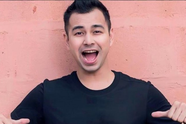 Raffi Ahmad dan 6 Artis Ini Ajak Netizen Bijak Gunakan Media Sosial