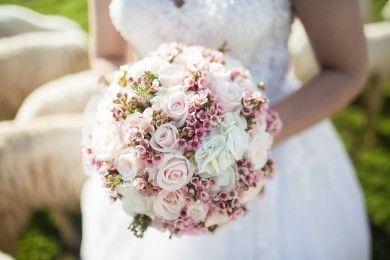 6 Fakta Penting Perlu Kita Pahami tentang Menikah Muda