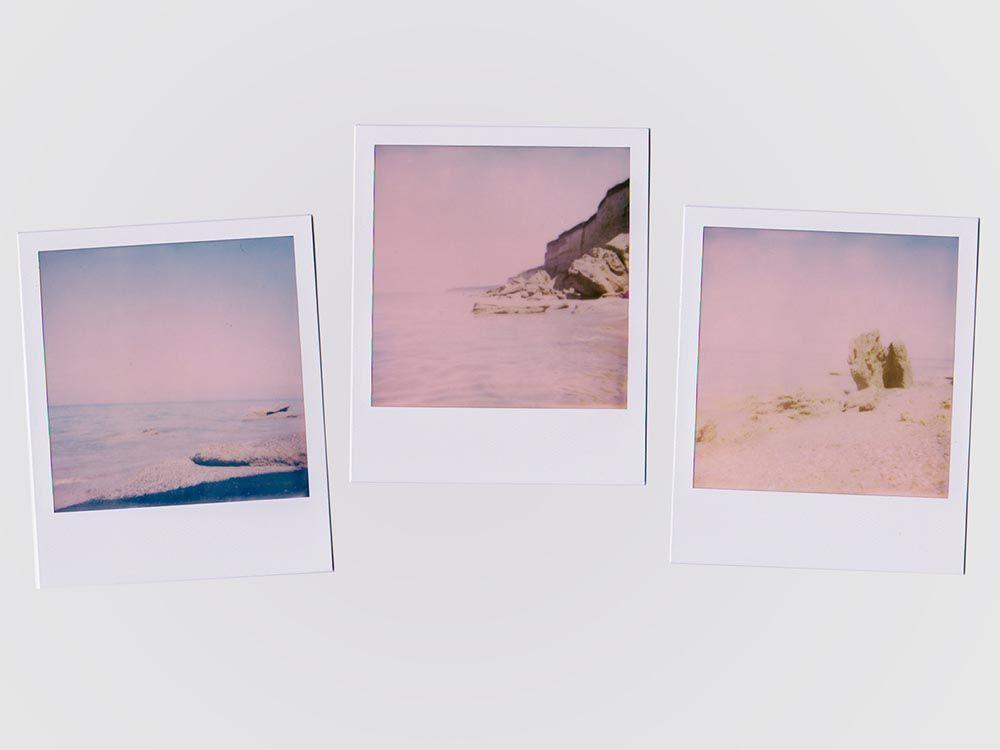 Mengetahui Kepribadian Seseorang Dilihat dari Konten Instagramnya