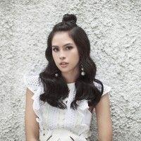Pulang ke Indonesia, Maudy Ayunda Akan Rilis Single Terbaru Bulan Oktober!