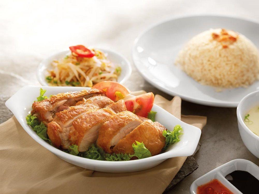 2-hainan-fried-chicken-rice-1-5acf87bceaac180a7118f10a42f0e911.jpg