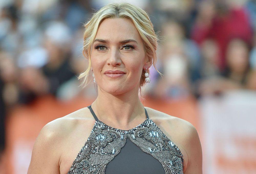 7 Pernyataan Mencengangkantentang Pelecehan Seksual di Hollywood
