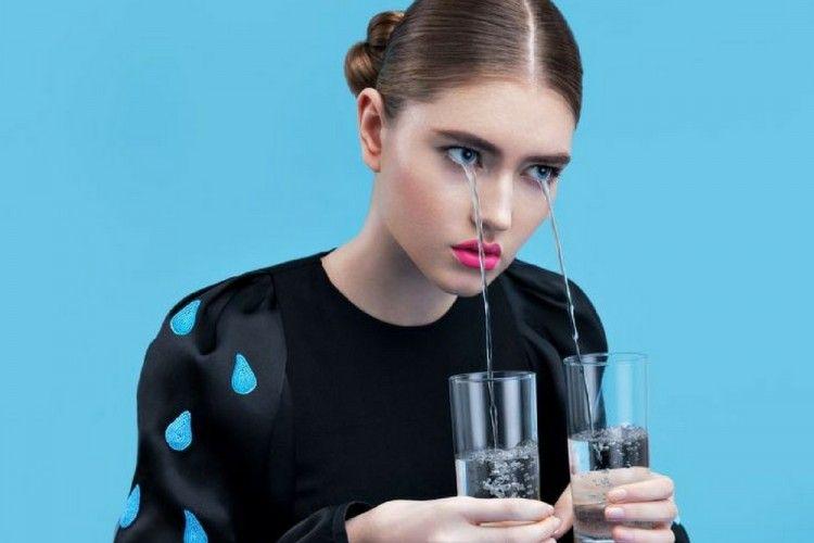 Biar Nggak Dehidrasi, Ini 9 Cara Seru Agar Selalu Ingat Minum Air
