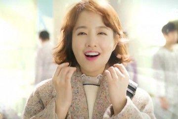 5 Karakter Kakak Perempuan dalam Drama Korea yang Kita Kagumi