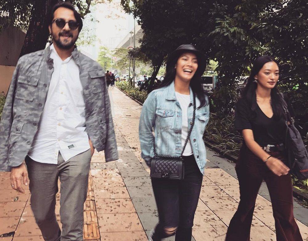 Langka Banget, Film Horor Indonesia Naik Derajat Karena Kuasai Nominasi FFI 2017