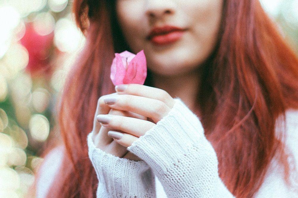 11 Indikator yang Menandakan Kalau Kamu Sudah Jauh Lebih Dewasa Daripada yang Kamu Pikirkan