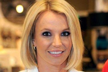 Ingin Punya Anak Perempuan, Britney Spears Lakukan Hal Nekat Ini