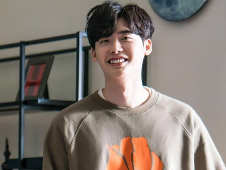 3 Seleb Korea yang Tiap Kali Bintangi Drama Selalu Ngehits