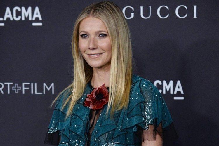 3 Aktris Hollywood ini Berani Akui Jadi Korban Skandal Seks Harvey Weinstein