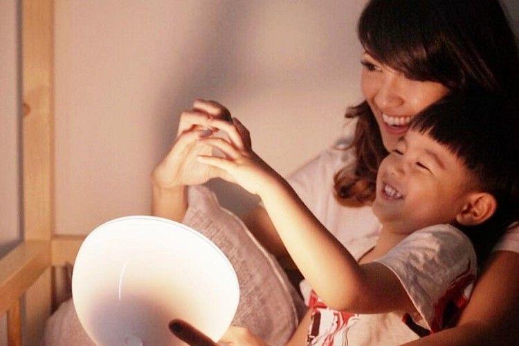 Kecil-Kecil Cabe Rawit, Anak Pasangan Sharena dan Ryan Delon Sudah Punya Bisnis!
