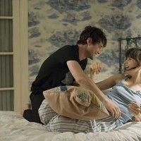 5 Trik Panas di Ranjang untuk Pasangan yang Sudah Lama Bersama