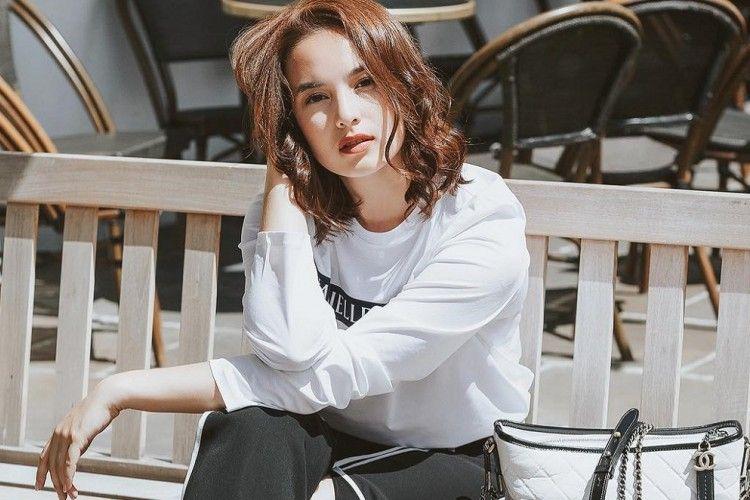 Dari Tasya Kamila Hingga Seleb Muda Lainnya yang Mengimpikan Berkarier di Bidang Pemerintahan