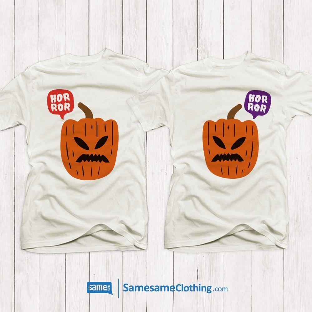 Keren! Ini Inspirasi Kostum Halloween a la Seleb yang Wajib Kamu Intip!