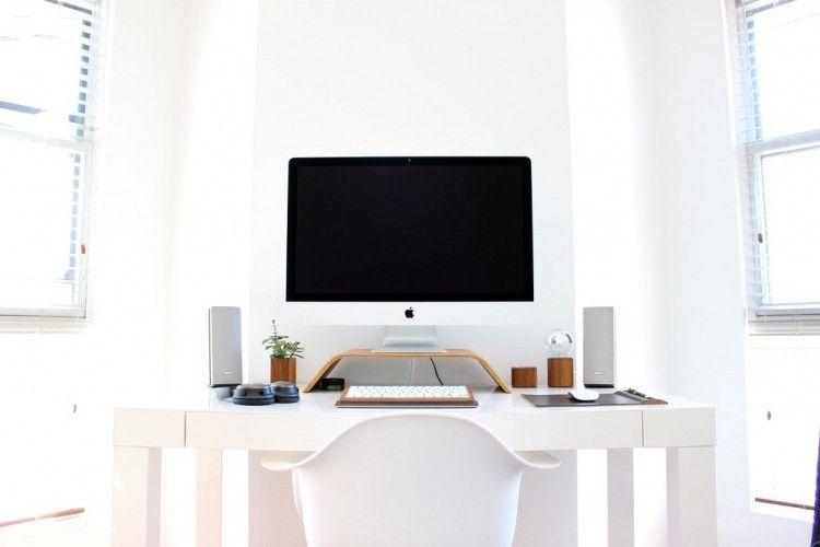 Ini 5 Tips untuk Introvert Agar Betah Kerja di Kantor