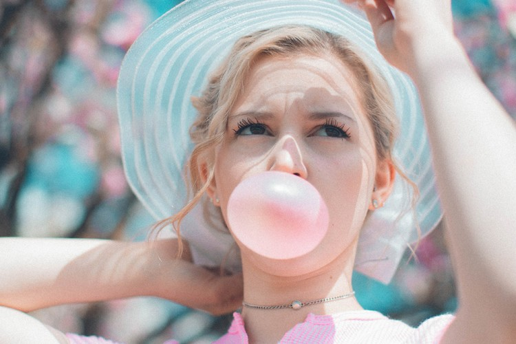 Yuk Ketahui Apa Maksud Dibalik 7 Bahasa Tubuh yang Nggak Kamu Sadari Ini