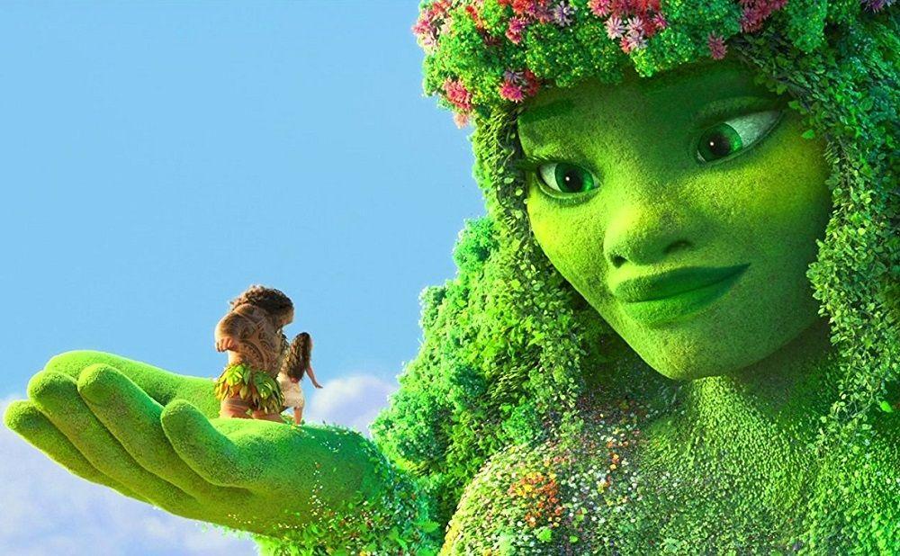 Tipe Film Favorit Bisa Menggambarkan Sisi Personalmu