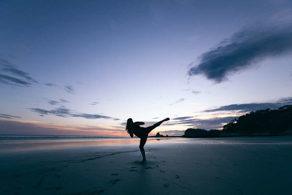 Hobi yang Kamu Miliki Memancarkan Kepribadianmu Lho