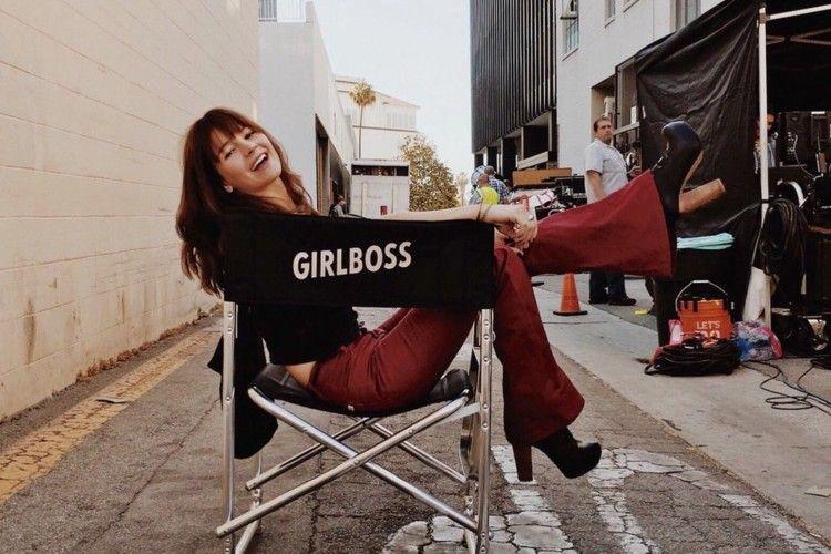 Mandiri dan Menginspirasi, Tiru 5 Rahasia dari Girl Boss Ini