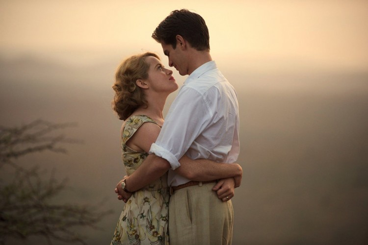 13 Sikap yang Harus Kamu Lakukan Agar Suami Merasa Dicintai