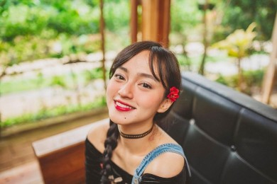 Keren! 7 Seleb Muda Indonesia Ini Juga Berprofesi Sebagai Dokter