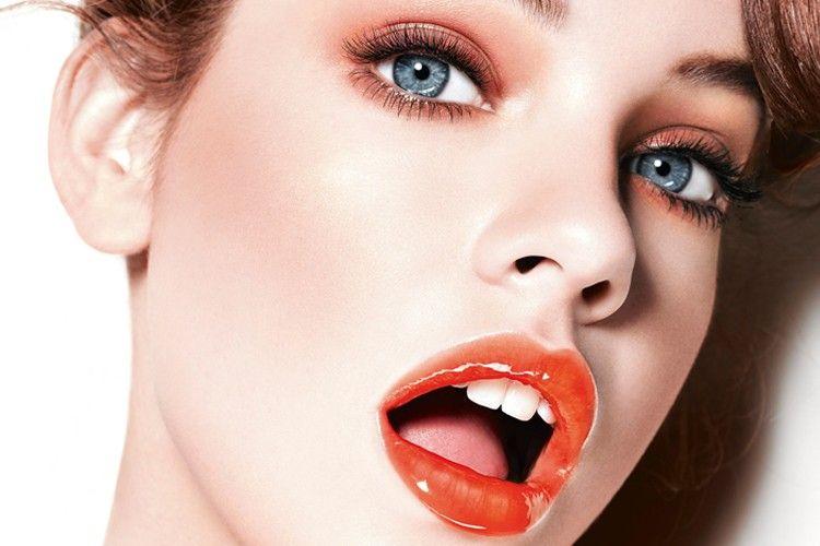Nggak Perlu Minder, Ini Cara Merawat Bibir Hitam
