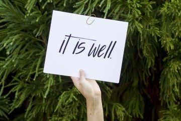 Jenuh Bisa Picu Stres, Ini Tandanya Kalau Kamu di Bawah Tekanan